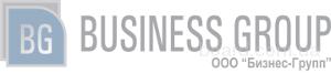 Технология осушения и очистки газовых скважин от компании Бизнес-Групп