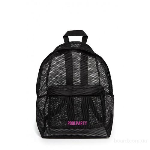 10 марта 2012.  Интернет-магазин Polar-bags.ru представляет рюкзаки Polar: городские рюкзаки, молодежные.