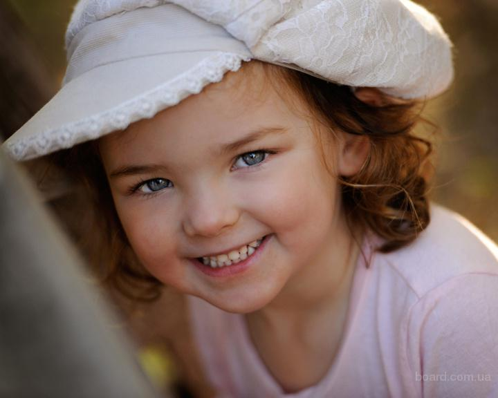 знакомства для детей от 12 до 15