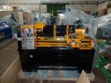 Токарно-винторезный станок Turner360*1000, Turner 460*1000 (1500), Turner 560*1500 (2000) на складе