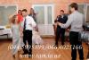Весёлый корпоратив в Киеве! Юбилей, свадьба с тамадой и музыкой!