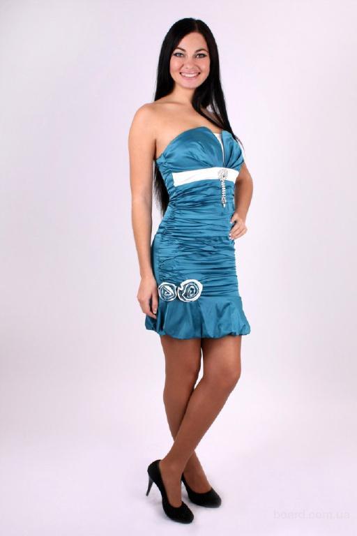 Женская одежда по низким ценам