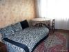 Сдам посуточно комнату м.Тимирязевская