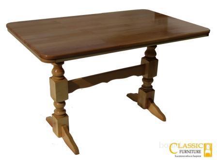Торговля Тячев: Купити столи для кафе 120х75 онлайн.