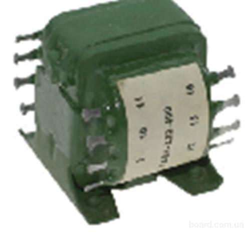 "трансформатор ТПП262-220/400-91г.з.у., ""5""-100шт."