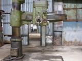 Продам более 35 шт б/у металлообрабатывающие станки и оборудования
