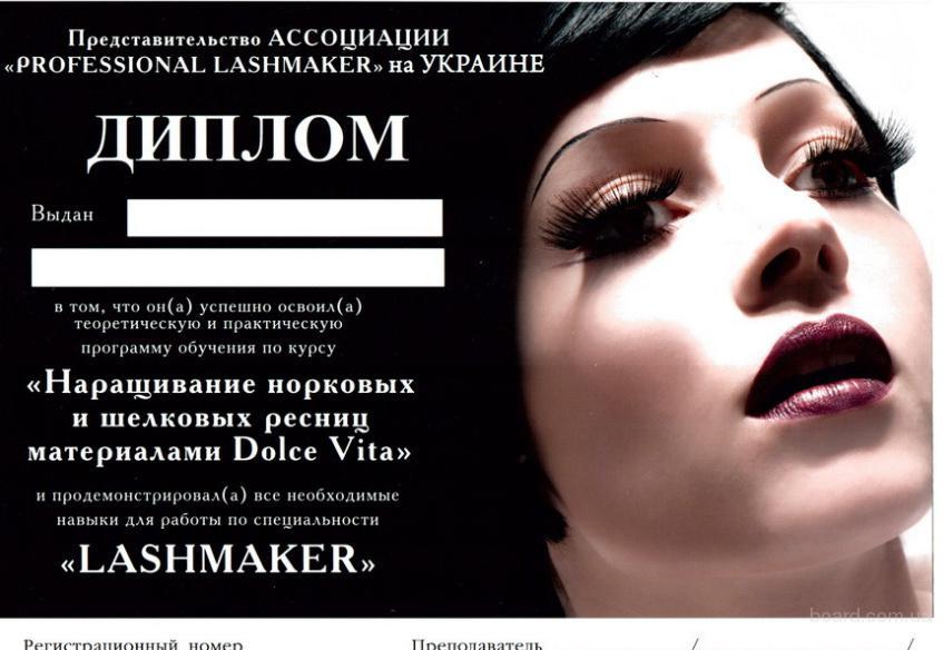 Котировки акций украина