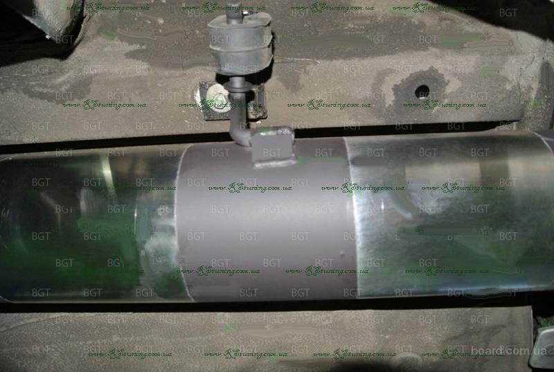 Line. пластика, имеют штатные крепления - 100% копия...  Передний бампер, задний бампер, передние противотуманные...