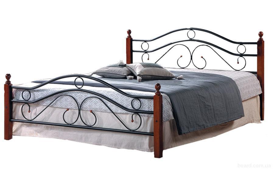 Хорошую кровать двуспальную