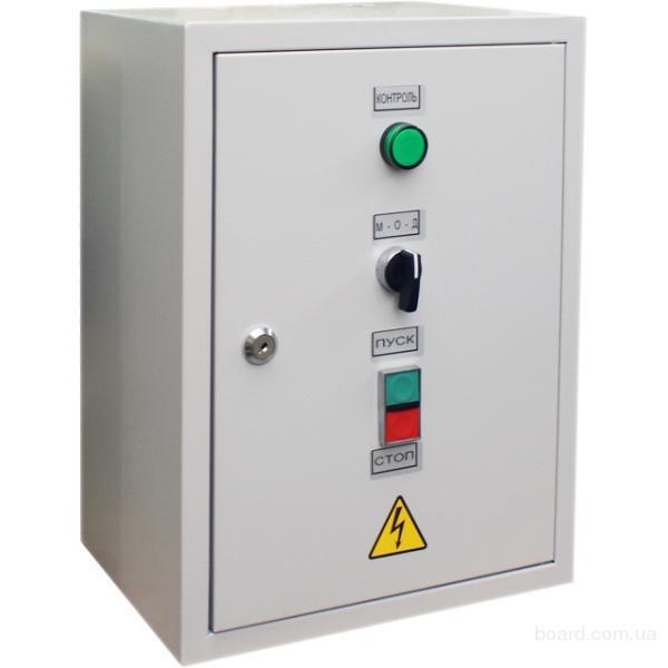 Я 5111-3474 УХЛ4 - общее описание, характеристики цена, схема принципиальная, назначение, комплектация, отличия Ящик...