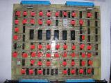 2М-43-55 ЧПУ. Все блоки не дорого.
