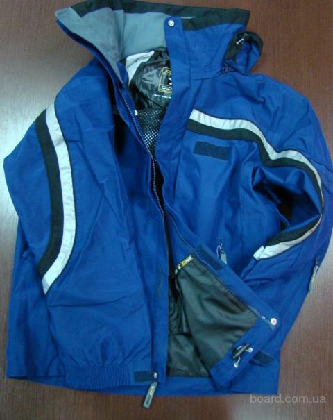 Купить Куртку Фирмы