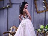 Эксклюзивные свадебные платья для милых Невест