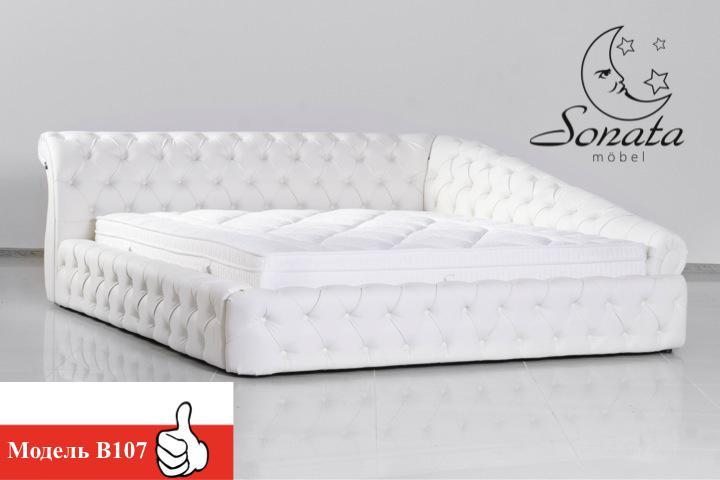 Кровать двуспальная своими руками размеры 161