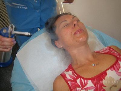 Полный комплекс косметологических услуг в Клинике Медкрионика