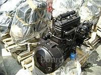 ТУРБОКОМПРЕССОР (Турбина) ТКР-6 Д-245 ЗИЛ-5301: продажа.