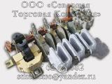 Электромагнитные контакторы КТ-6023 - отправка из Чернигова и Москвы.