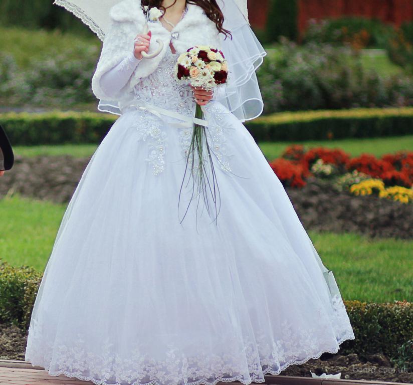 Платья Напрокат Свадебные Кемерово