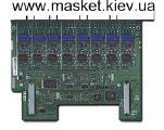 KX-TA30877X, мини-АТС, АТС Panasonic
