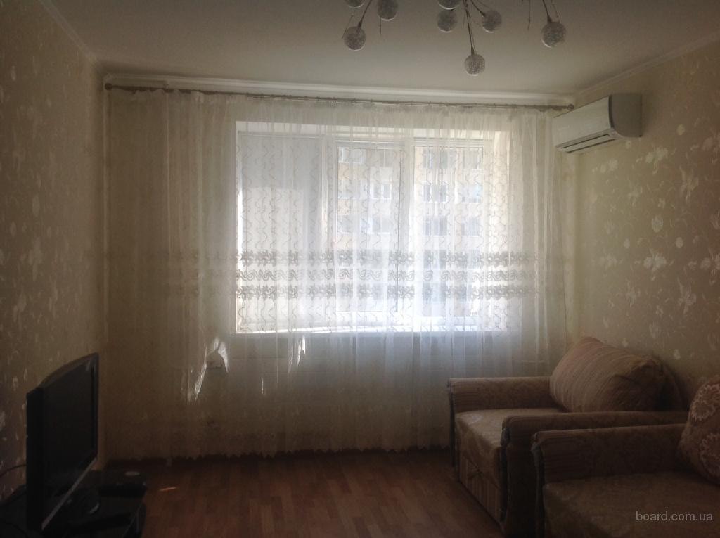 Срочно сдам 1 комн.квартиру на ул.Зоопарковая /ул.М.Говорова.