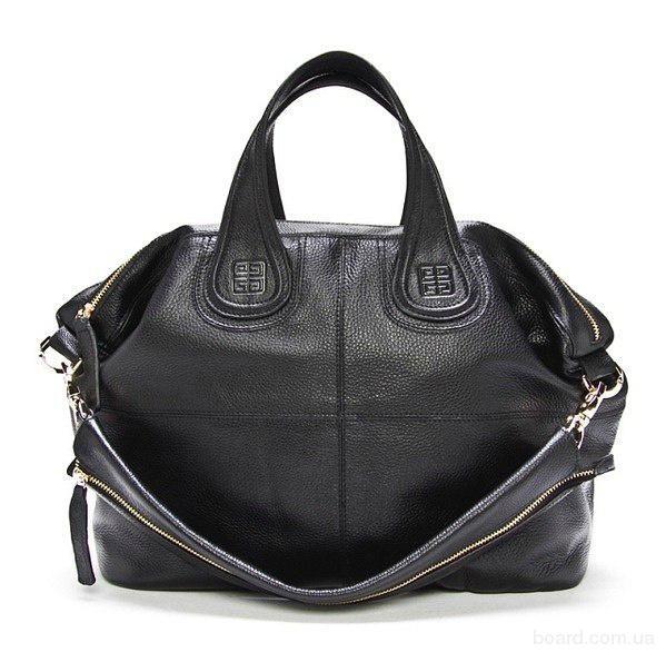 В Интернет-магазине BRAND-IN-TREND можно купить женские сумки от известных брендов.  Доставка по России и удобные...