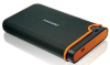 лучшее предложение Transcend StoreJet M2 1TB 5400rpm 8MB TS1TSJ25M22.5 USB2.0 External снижена цена!