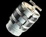 Бандажные подогреватели топливного фильтра