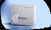 Андродоз — эффективная помощь в зачатии ребёнка.