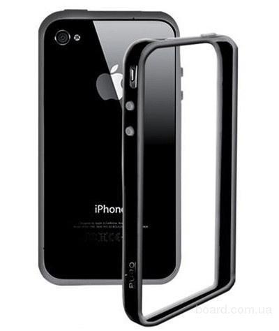Iphone 4s украина кредит