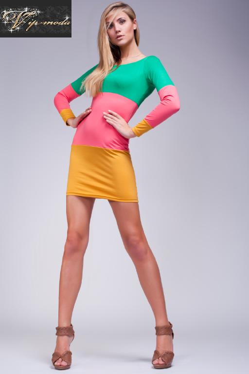Интернет магазин женская одежда купить