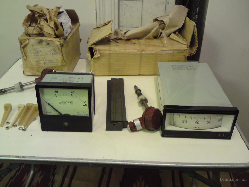 Компания электрическая вставка распродажа