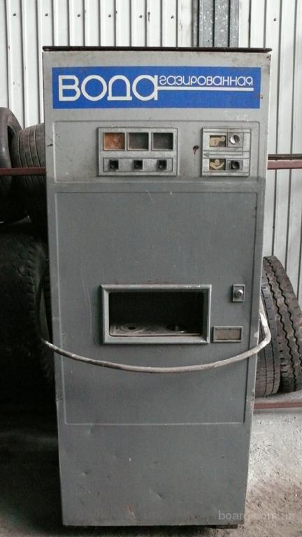продам аппарат для вакуумного массажа