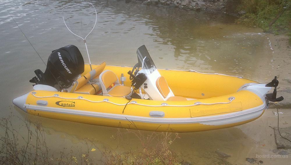 фото днище риб лодок