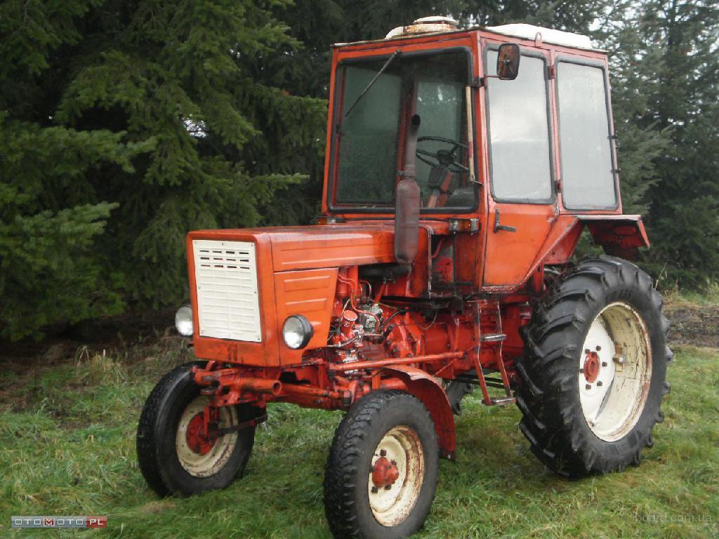 Запчасти на трактор МТЗ-50,запчасти МТЗ-50