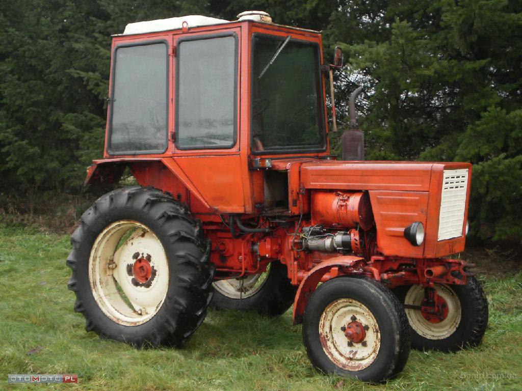 Масляный насос трактора Т-40 | ЖЕЛЕЗНЫЙ-КОНЬ.РФ