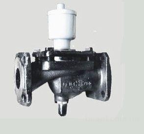 Вентиль мембранный типа СВМГ Ду25-50.
