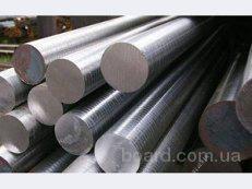 Продам круги сталь конструкционная 12ХН3А, Х12, Х12Ф1, ХВГ