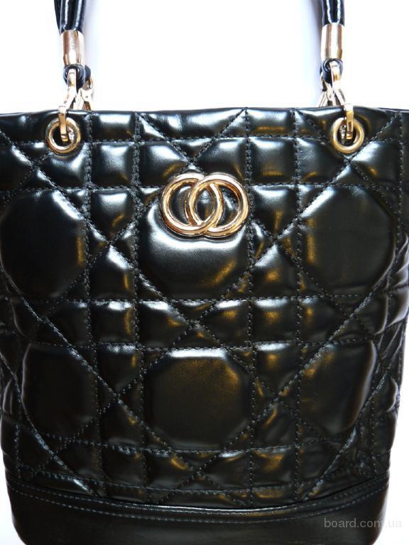 Сумки шанель, сумочки копии известной марки Chanel Сумки шанель, сумочки копии известной марки Женская сумка - копия