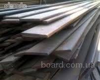 Продам полосу инструментальная сталь Х12МФ, ХВГ