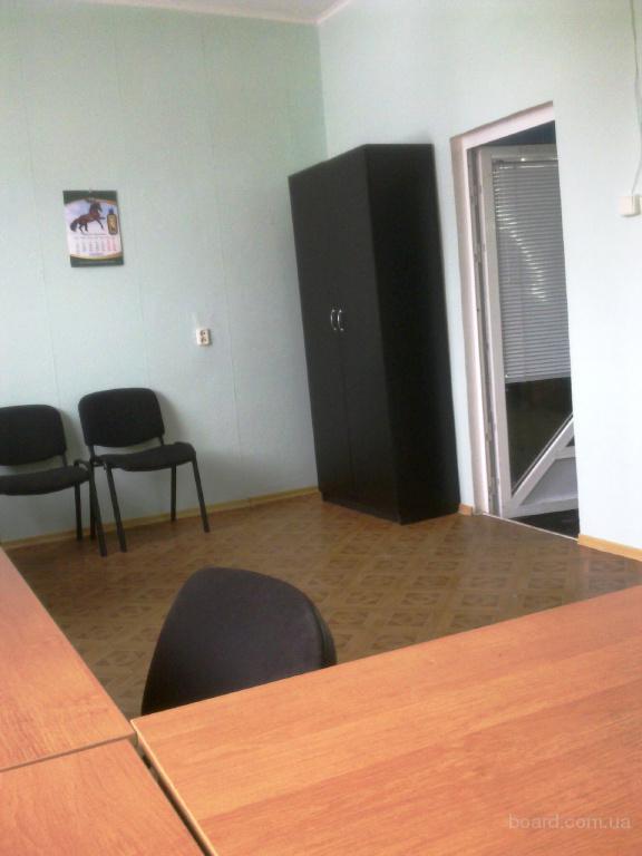 Сдам в аренду офисные помещения 10 и 20 м2