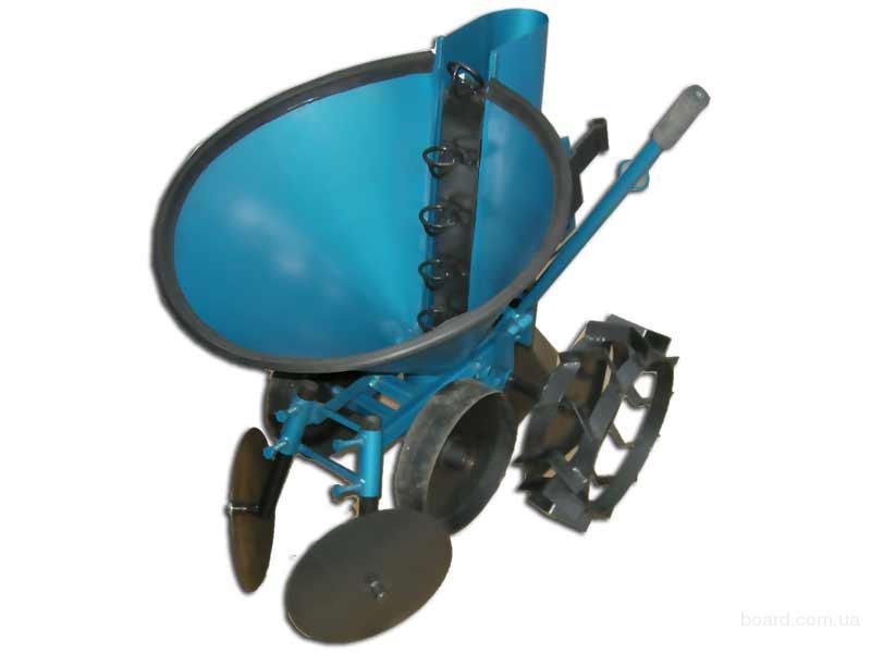 Купить Трактор колесный ЮМЗ 8244   цена договорная.