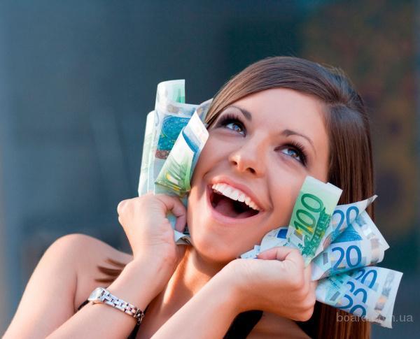 Помощь в получении кредита беларусь