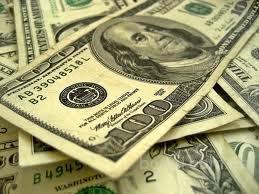 Кредит для деловых и личных целей 2%