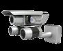 Видеонаблюдение, охранные сигнализации, сети.