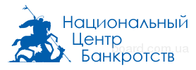Помощь при банкротстве физических лиц в России