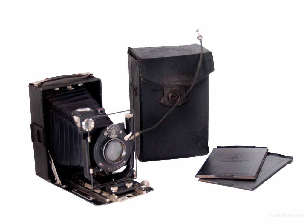 сувениры СССР, продам предметы советского периода, самовары, купить патефон Киев, граммофон
