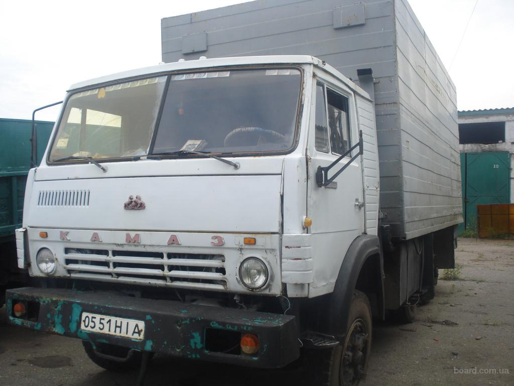 Hyundai запчасти грузовые автомобили
