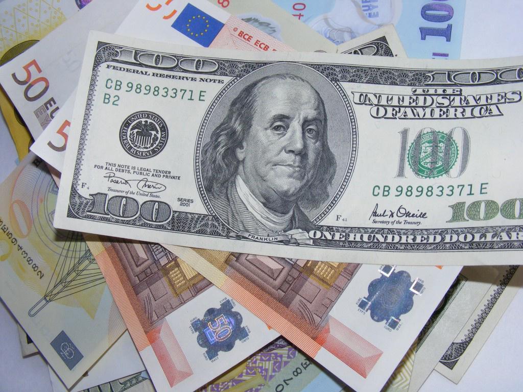 Помощь в получении кредита украина