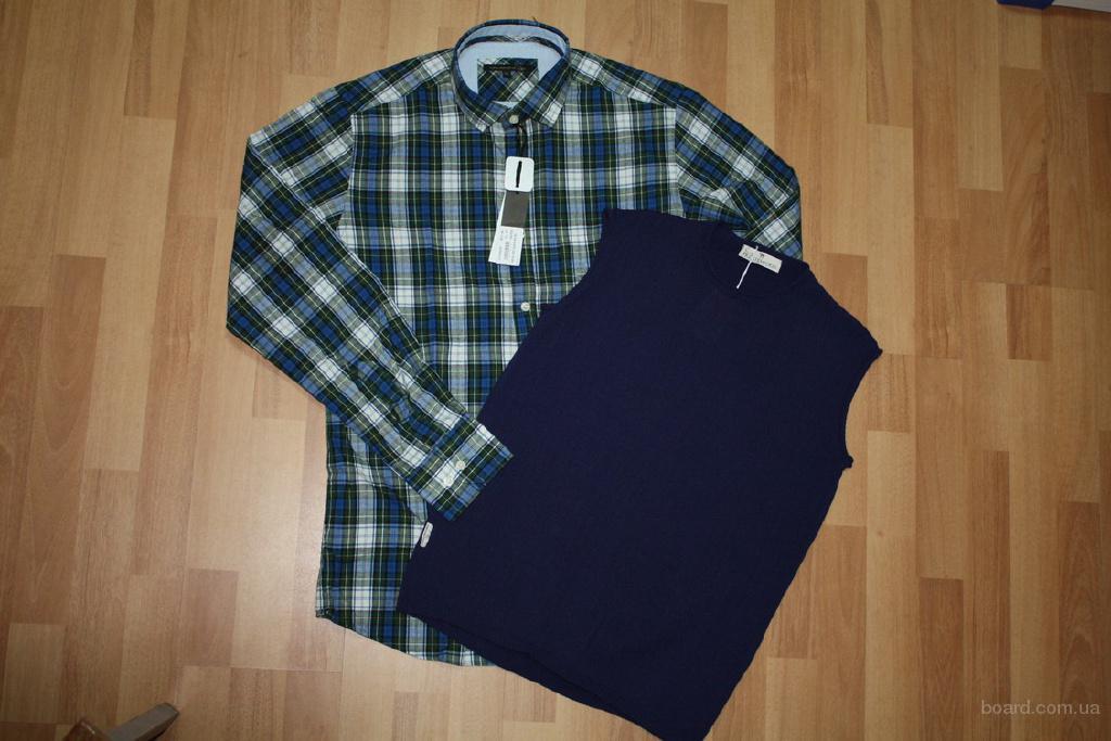 Сток одежда купить