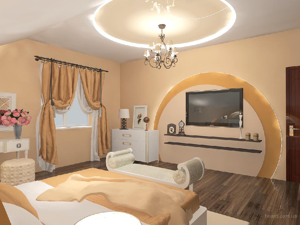 Дома и дизайн интерьера дизайн